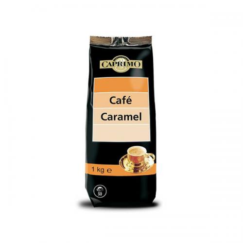 Caprimo-Cafe-Caramel-500x500
