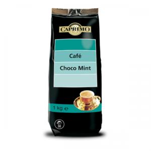 Caprimo-Choco-Mint-500x500