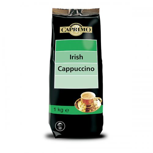 Caprimo-Irish-Cappuccino-500x500
