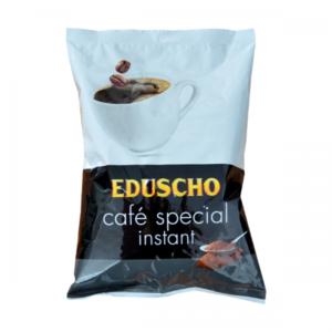 Educho-Cafe-Special-500x500