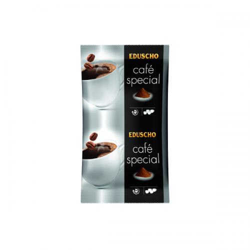 Eduscho-Cafe-Special-Standard-500g-500x500
