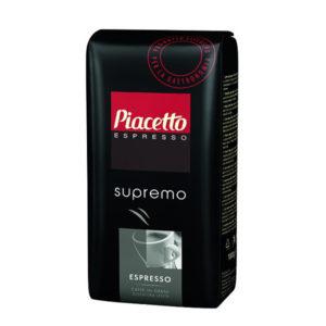 Piacetto-Espresso-Suprema