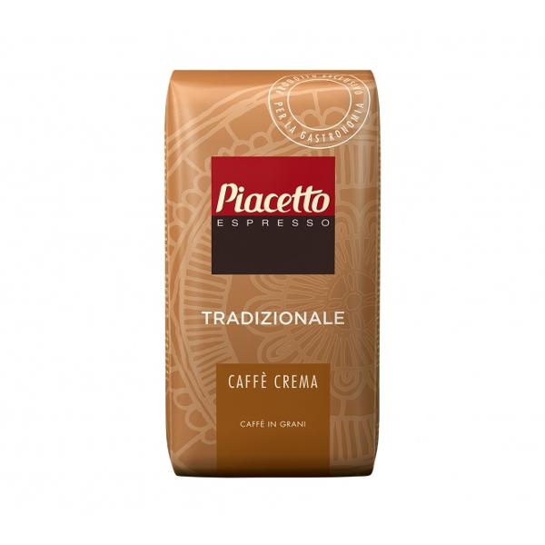 Piacetto-Tradizionale-Caffe-Crema