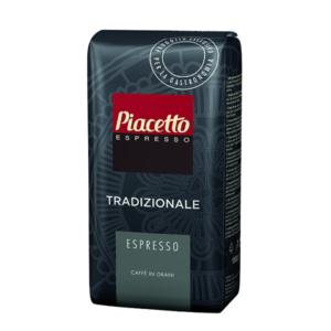 Piacetto-Tradizionale-Espresso