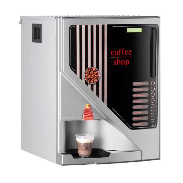 Rhea-Vendors-XS-Espresso