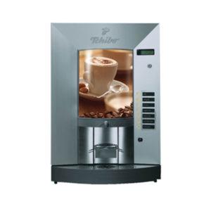 Sielaff-Coffea-S