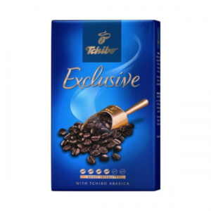 Tchibo-Cafe-Exclusive-250g-500x500