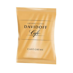davidoff-cafe-creme