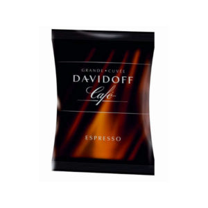 davidoff-espresso